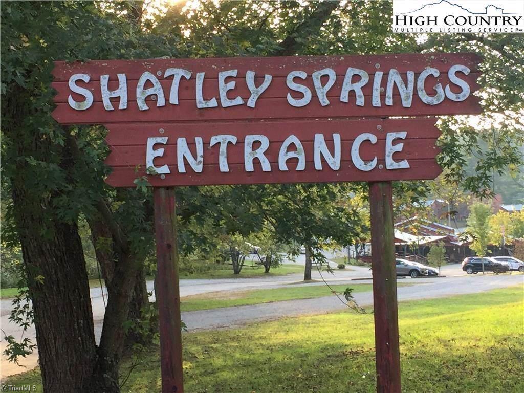 407 Shatley Springs Road - Photo 1