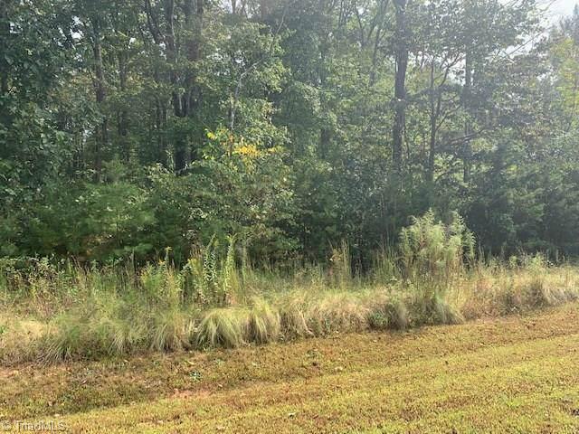 7508 Bentridge Forest Drive, Kernersville, NC 27284 (MLS #957033) :: Lewis & Clark, Realtors®