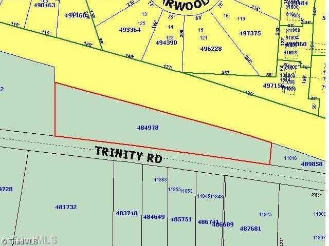 0 Trinity Road - Photo 1