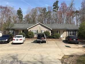 211 Idlewild Drive, Randleman, NC 27317 (MLS #957446) :: HergGroup Carolinas   Keller Williams