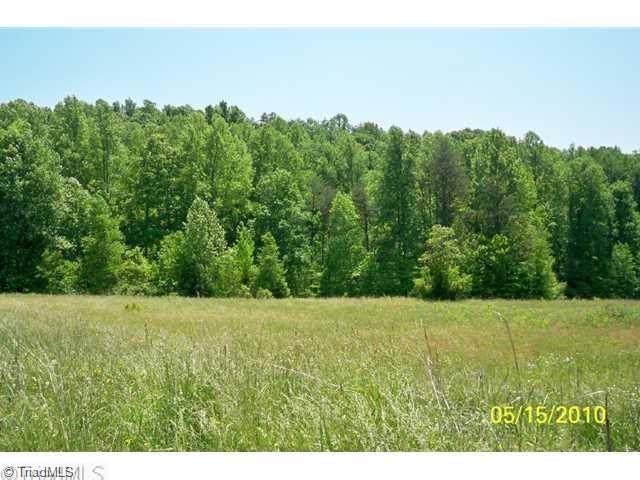 6448 Reubens Ridge Drive, Winston Salem, NC 27105 (MLS #959940) :: Greta Frye & Associates | KW Realty Elite