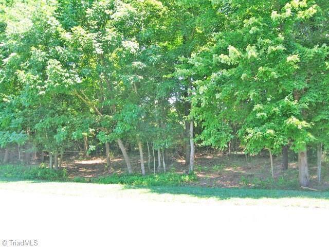 0 Palmer Court, Eden, NC 27288 (#960303) :: Mossy Oak Properties Land and Luxury