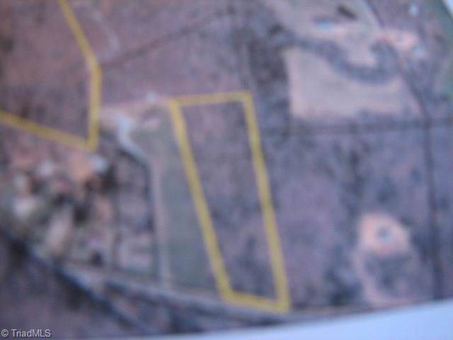 00 Emmons Mine Road - Photo 1