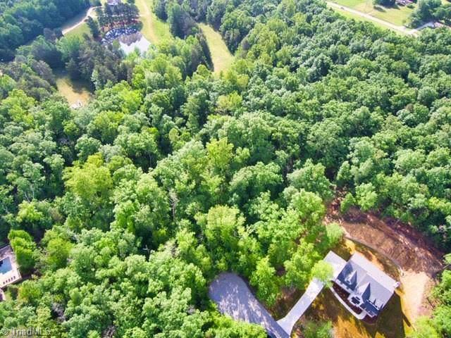 432 Big Tree Road, High Point, NC 27265 (MLS #961398) :: Berkshire Hathaway HomeServices Carolinas Realty