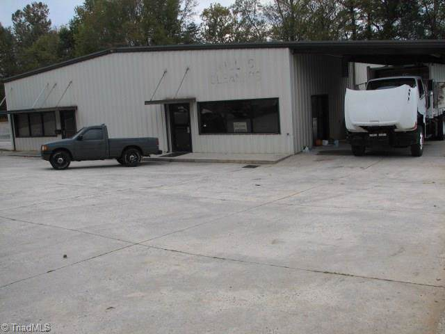 18168 Nc Highway 109 - Photo 1