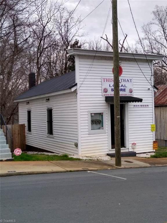 1531 Main Street - Photo 1