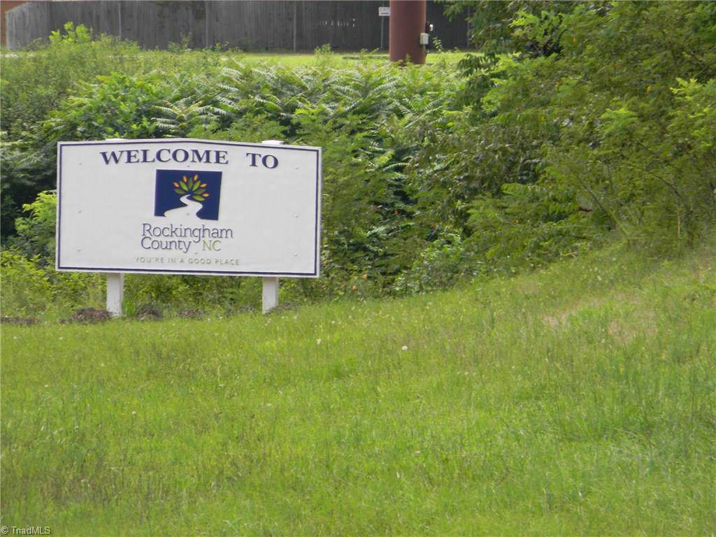 0 Us Highway 220 - Photo 1