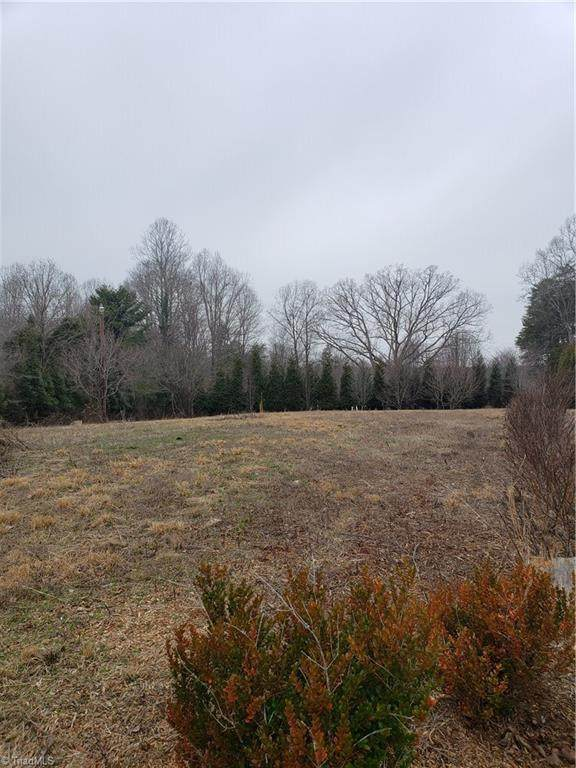 236 Fisher Hill Road - Photo 1