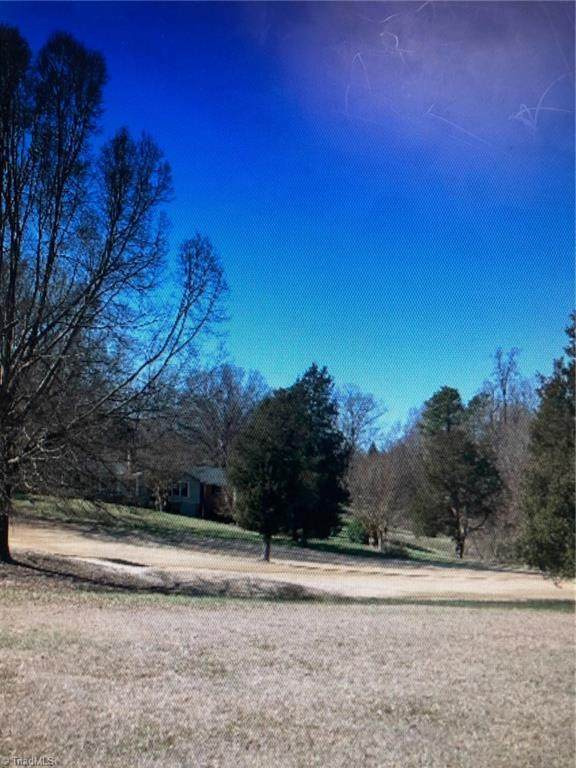 0 Burning Tree Circle, High Point, NC 27265 (#968193) :: Mossy Oak Properties Land and Luxury
