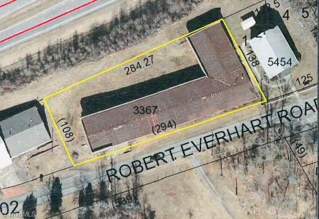 183 Robert Everhart Road - Photo 1