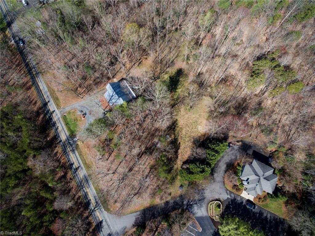 Lot 2 Claremont Drive - Photo 1