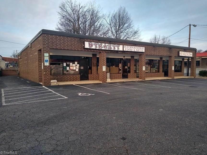 4103 Spring Garden Street - Photo 1