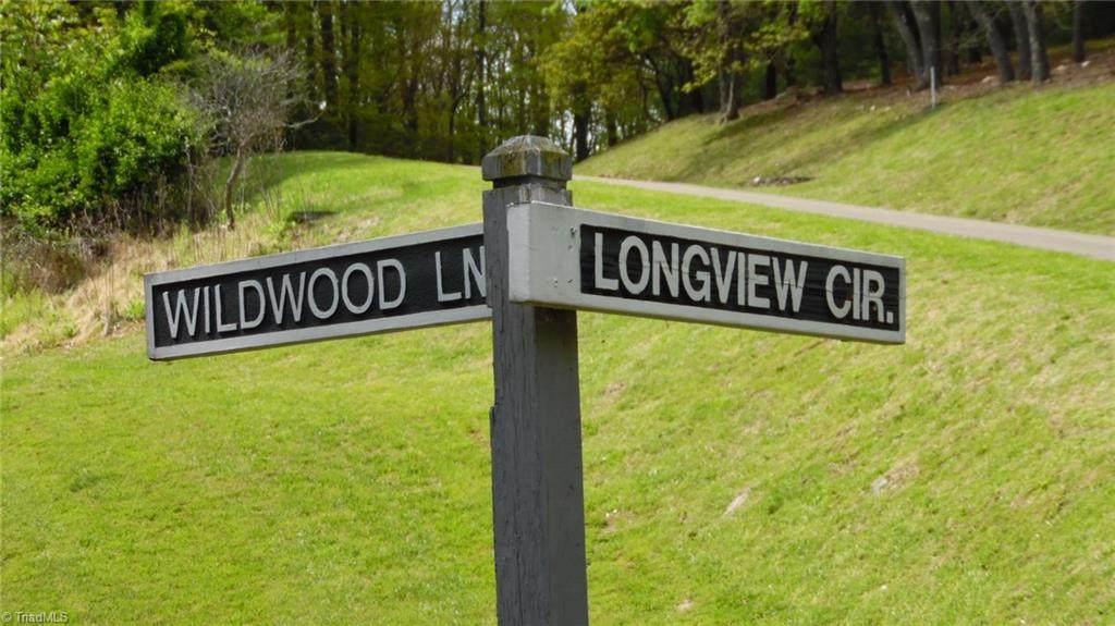 TBD Wildwood Lane - Photo 1