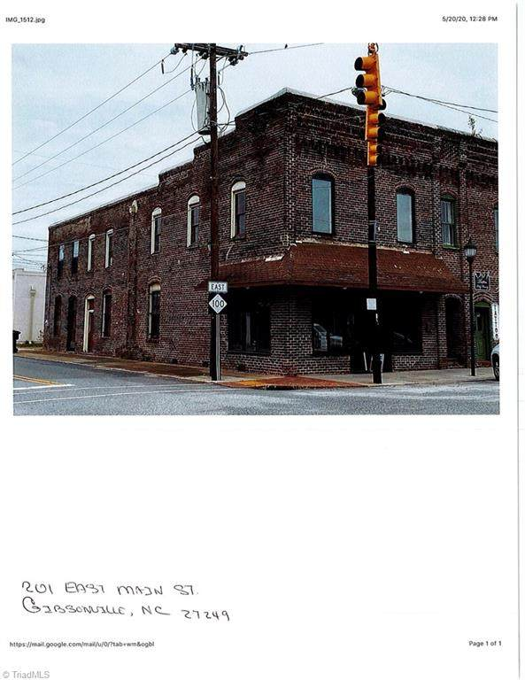 201 Main Street - Photo 1