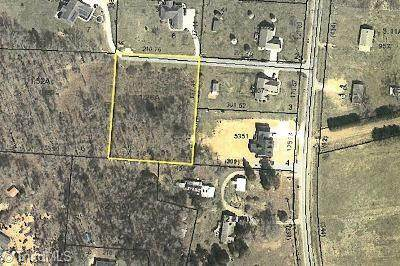 165 Cloverfield Lane, Lexington, NC 27295 (#980282) :: Mossy Oak Properties Land and Luxury