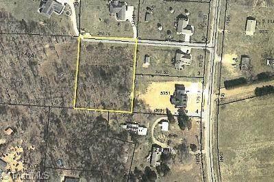 165 Cloverfield Lane, Lexington, NC 27295 (MLS #980282) :: Berkshire Hathaway HomeServices Carolinas Realty