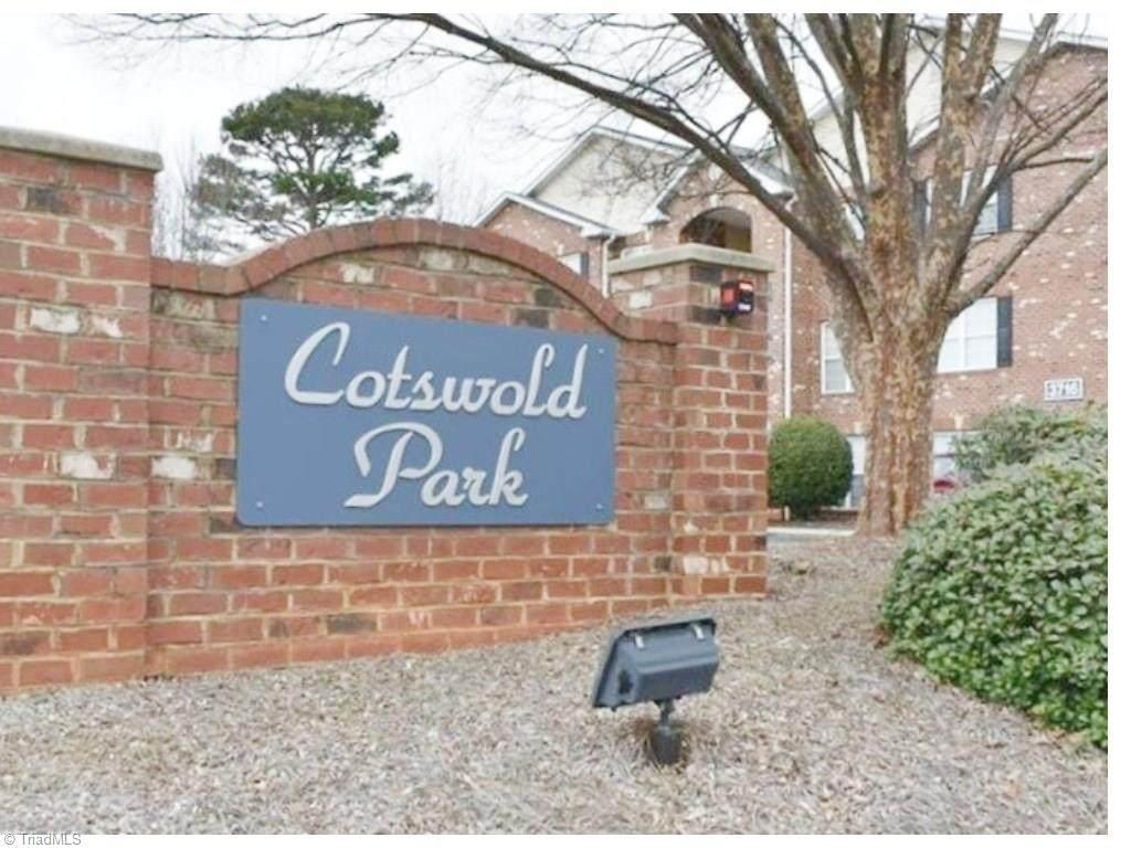 3716 Cotswold Avenue - Photo 1