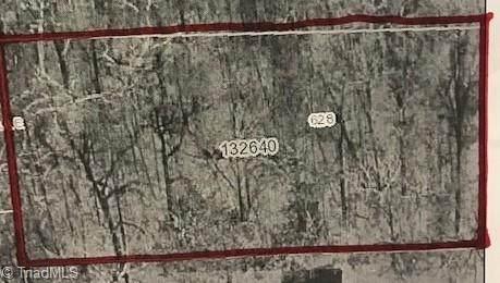 628 Eisenhower Street, Yadkinville, NC 27055 (MLS #982161) :: Team Nicholson