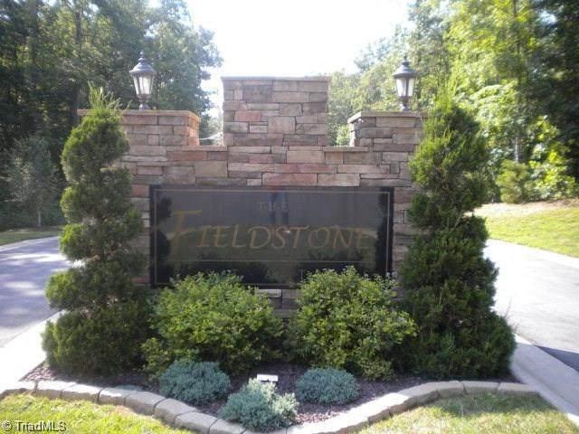 000 Fieldstone Drive, Wilkesboro, NC 28697 (MLS #985135) :: Berkshire Hathaway HomeServices Carolinas Realty