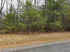 Lot 7 Phase 1 Baldwin Drive, Lowgap, NC 27024 (MLS #987302) :: Berkshire Hathaway HomeServices Carolinas Realty