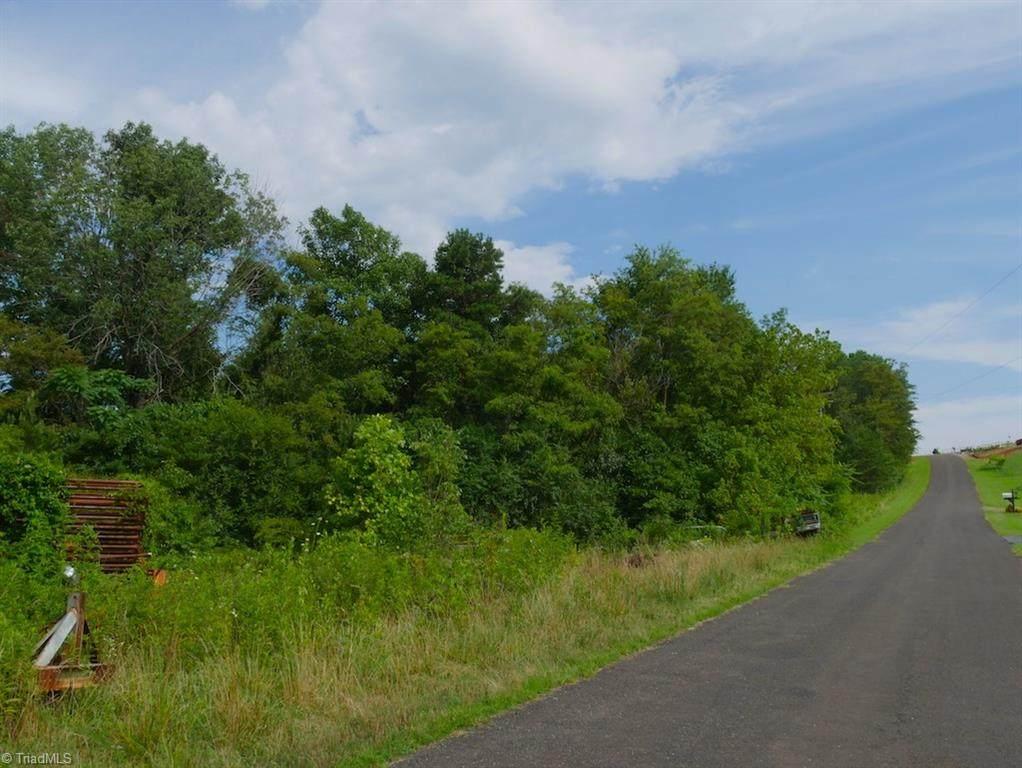 0 Mchone Road - Photo 1