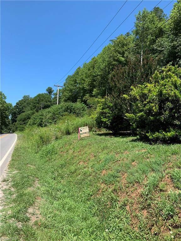 644 Blackberry Road - Photo 1