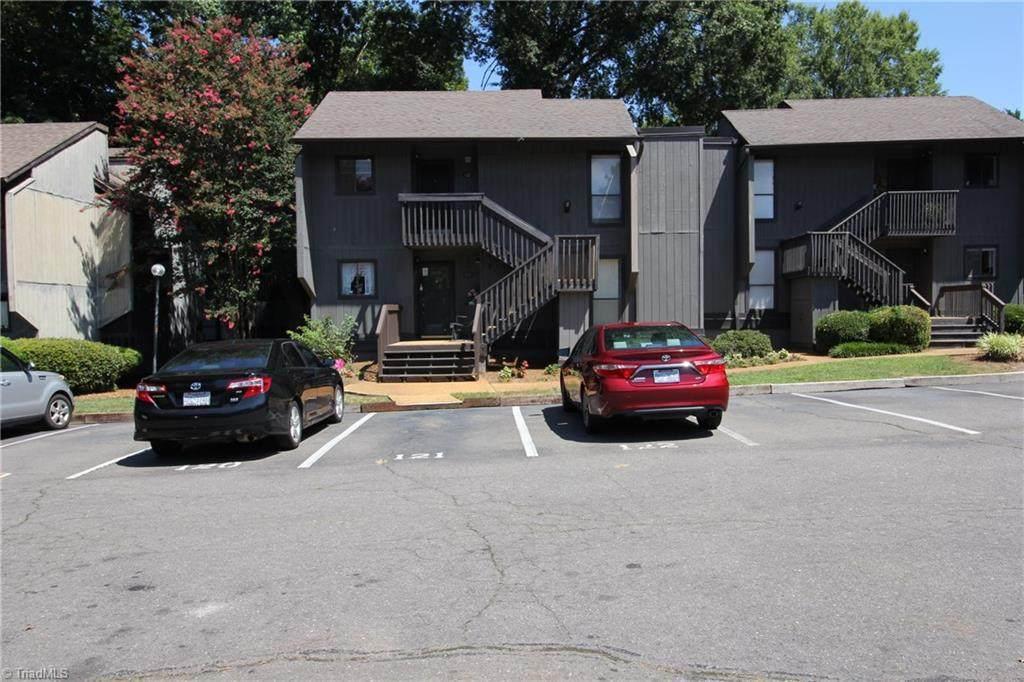 122 Cedar Cove Lane - Photo 1