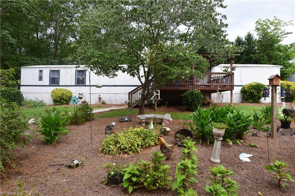 1142 Two Hill Road - Photo 1