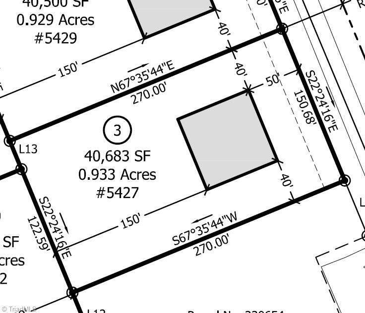 5427 Union Grove Road - Photo 1