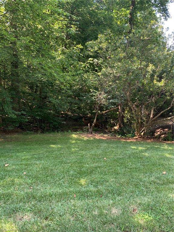 Lot 79A Country Club Drive - Photo 1