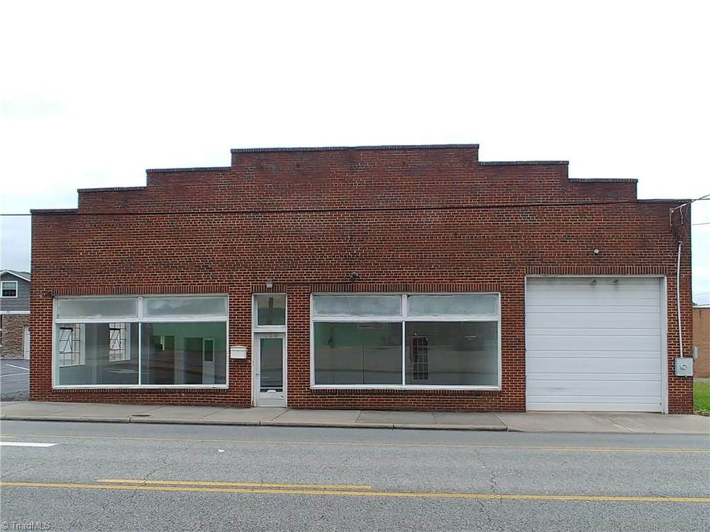 425 Scales Street - Photo 1
