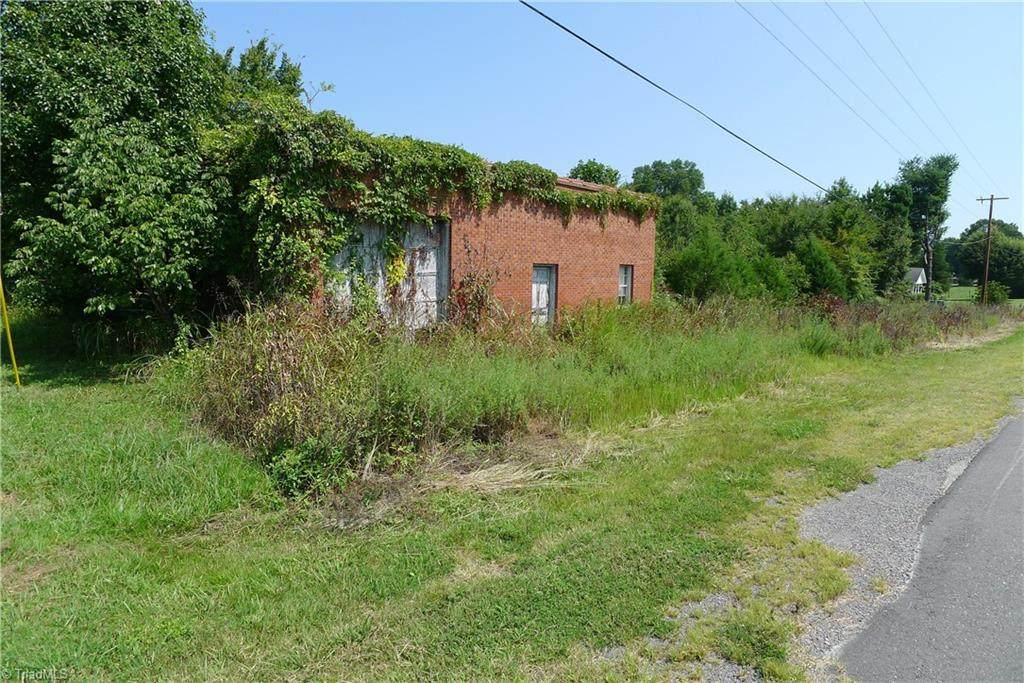 1686 County Home Road - Photo 1