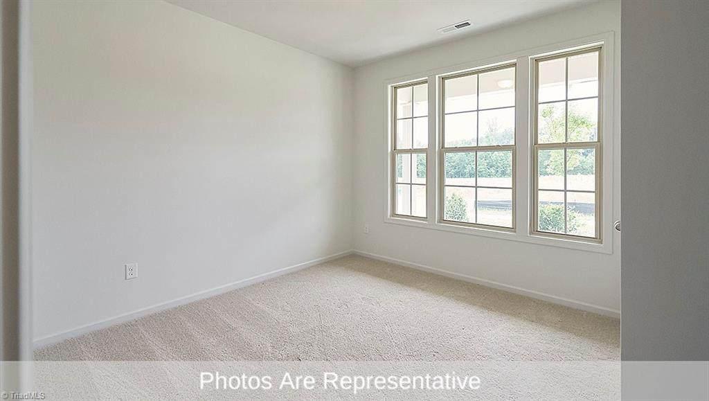 5044 Garnet Hill Drive - Photo 1