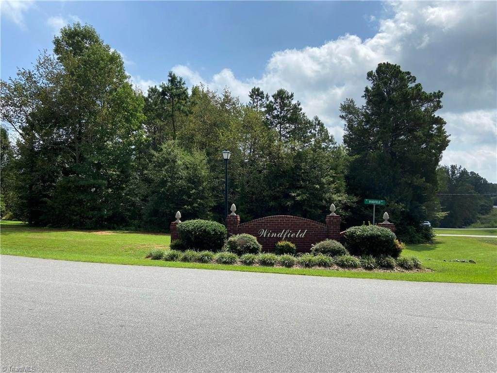123 Windsong Drive - Photo 1
