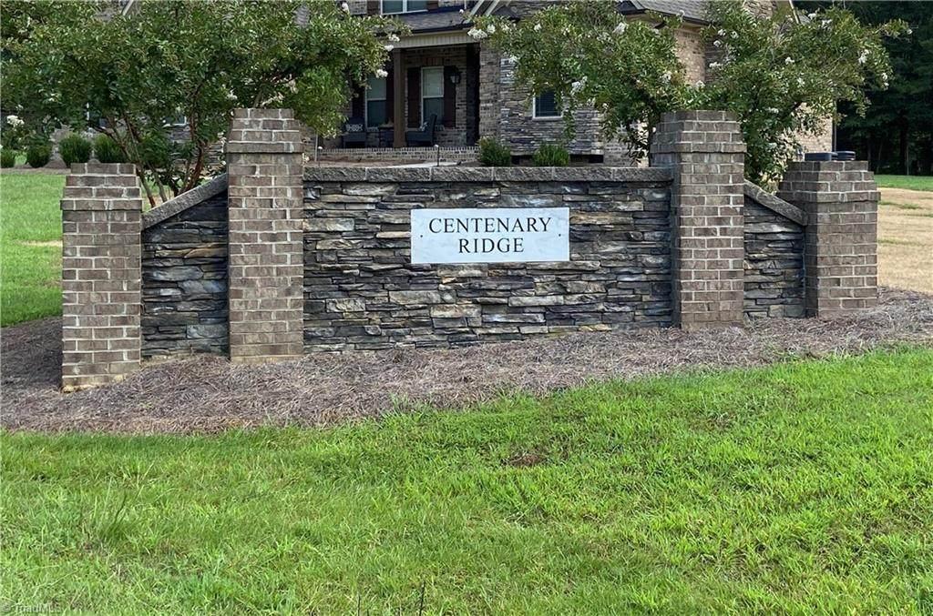 375 Centenary Ridge Drive - Photo 1