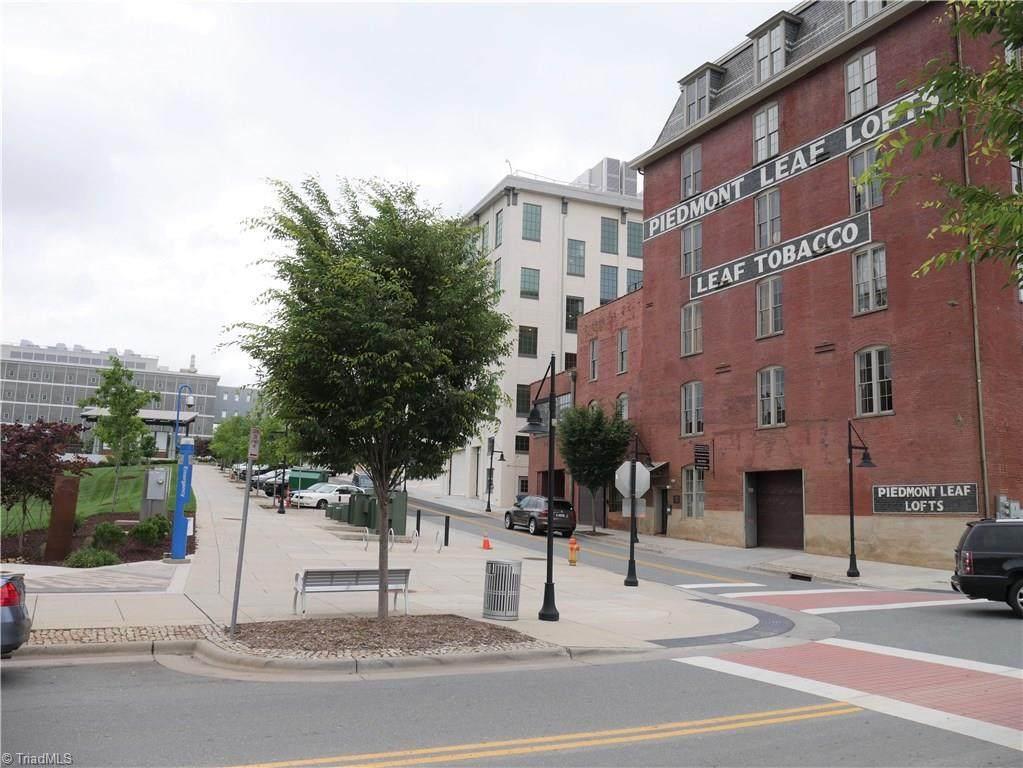 401 4th Street - Photo 1