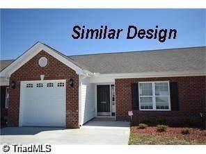 106 Oak Ridge Drive, Archdale, NC 27263 (MLS #993535) :: Greta Frye & Associates   KW Realty Elite