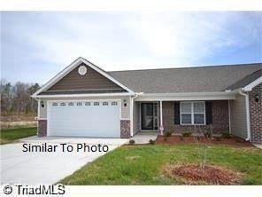108 Oak Ridge Drive, Archdale, NC 27263 (MLS #993558) :: Greta Frye & Associates   KW Realty Elite