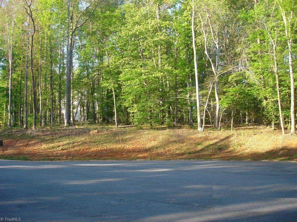 0 Johns Ridge Drive - Photo 1