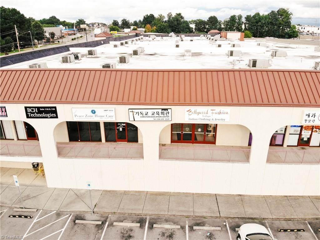4925 Market Street - Photo 1