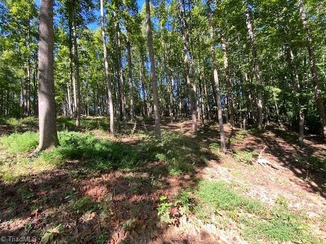 258 Fieldstone Drive Fieldstone, Wilkesboro, NC 28697 (MLS #995215) :: Berkshire Hathaway HomeServices Carolinas Realty