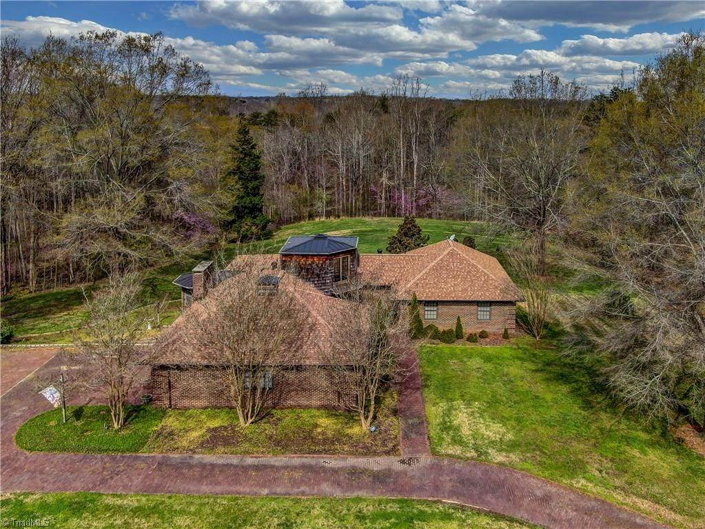 8421 Witty Road - Photo 1