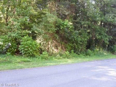 00 Sedgefield Circle, Wilkesboro, NC 28697 (MLS #997530) :: Lewis & Clark, Realtors®