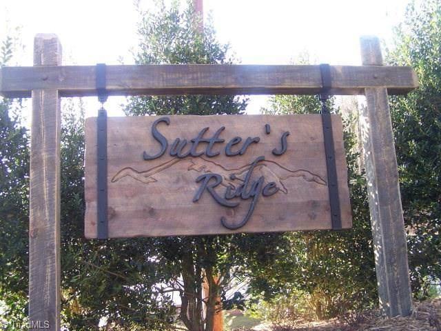 151 Sutters Ridge Road - Photo 1