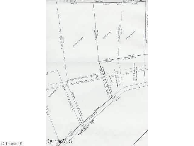 4987 Harvest Road, Mcleansville, NC 27301 (MLS #998105) :: Lewis & Clark, Realtors®