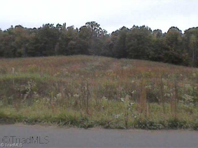 343 Wedgewood Drive, Lexington, NC 27292 (MLS #H463494) :: Banner Real Estate
