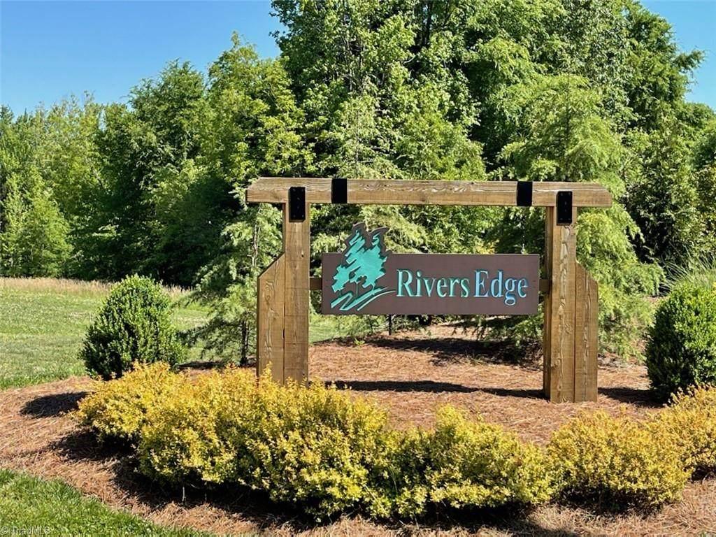 2518 Rivers Edge Road - Photo 1