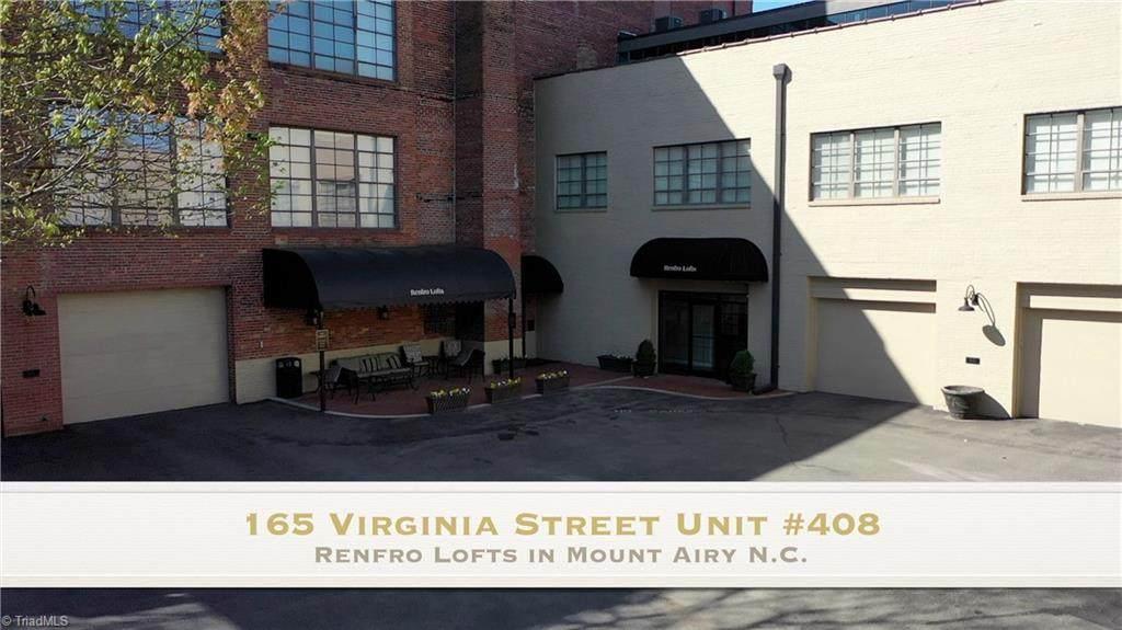 165 Virginia Street - Photo 1