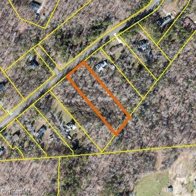 7213 Shellford Drive, Greensboro, NC 27406 (#1024166) :: Mossy Oak Properties Land and Luxury