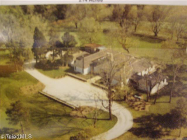 414 New, Eden, NC 27288 (MLS #650702) :: NextHome In The Triad